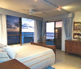 Barbados apartment rentals