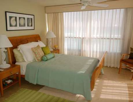 Barbados apartments for rent bedroom