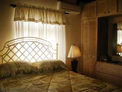 Barbados villa rentals Barbados