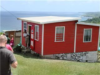 barbados shore excursions chattel house