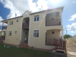 Barbados Villa Rental
